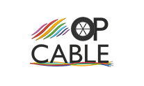 OP Cable, s. r. o.